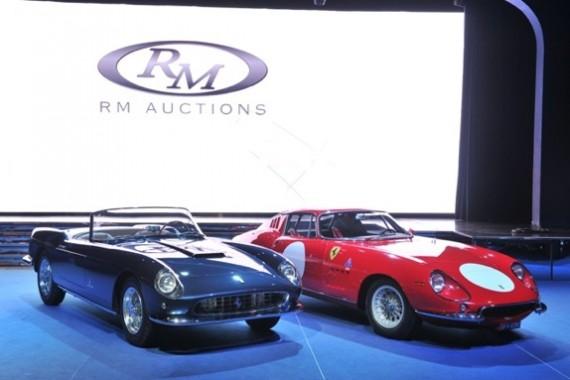 rm auctions 1