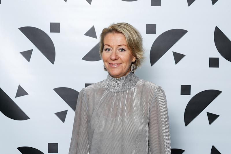 Cecilia Hillström driver Cecilia Hillström Gallery I Stockholm och representerar flera framstående konstnärer som använder fotografi som medium