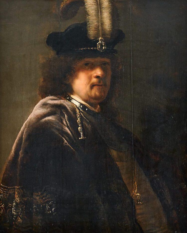Rembrandt-822x1024