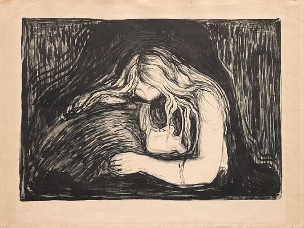-eng-Auction-Modern-Classic-Munch3-Tilslagsliste_42653-1