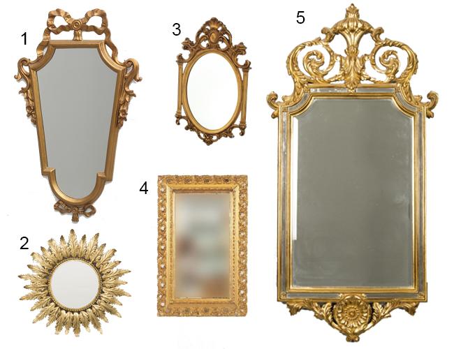 spegelny