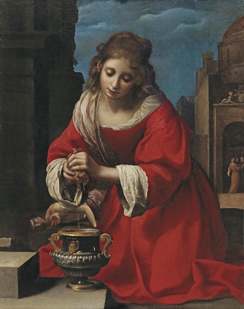 171017Ficherelli