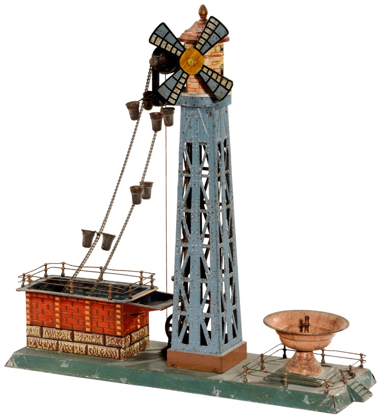 Maerklin_windmill_14202_copyright_2014_by_Auction_Team_Breker_Cologne_Germany