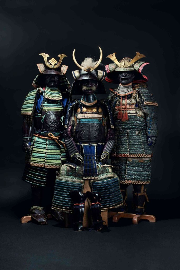 HH_73_Collection_Rudolf_Ott_World_Samurai